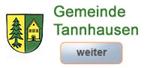 Gemeinde Tannhausen